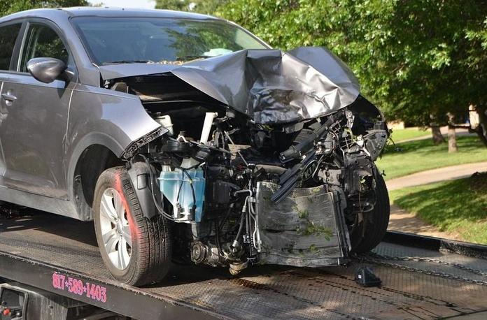 Cómo actuar como testigo de un accidente