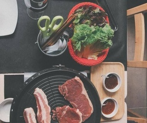 Cocina asiática en Tenerife