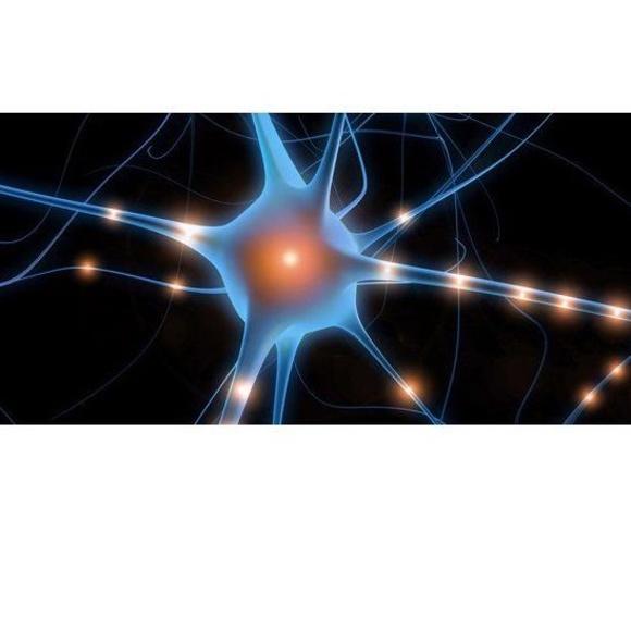 Terapia neural: Dolores crónicos y tratamiento de Centro Médico del Dolor