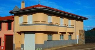 Proyectos y gestión de nuevas viviendas