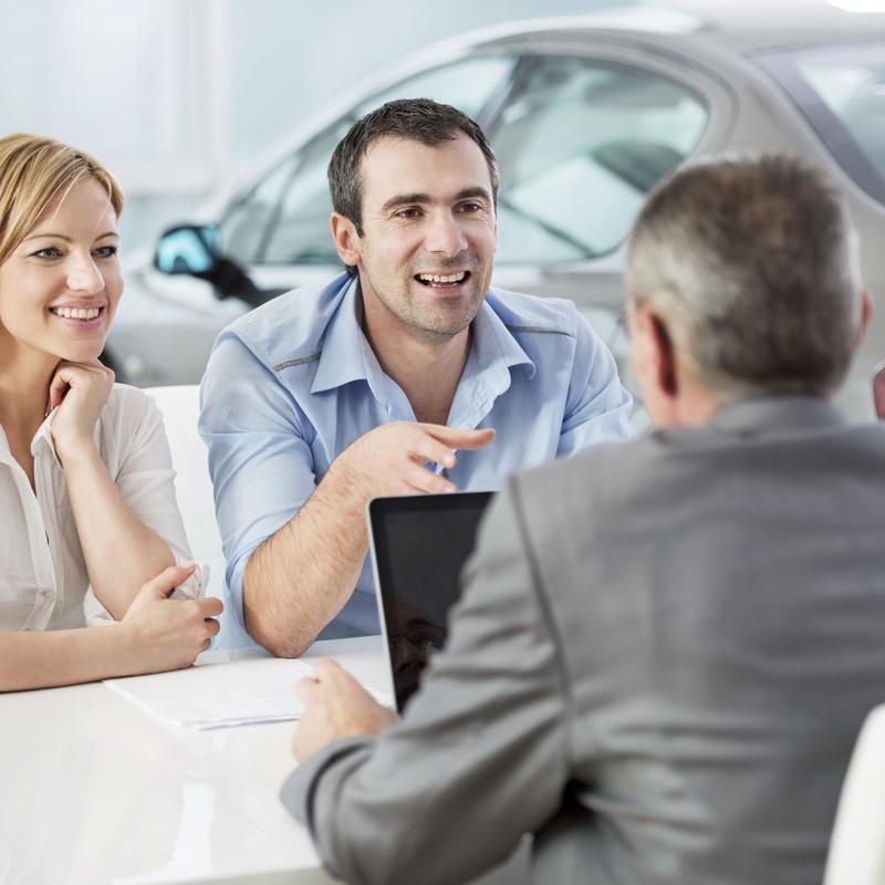 Cambios de nombre de vehículos: Servicios de Asesoría Esolid