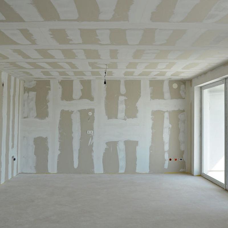 casas prefabricadas: Servicios de DekoraStylo