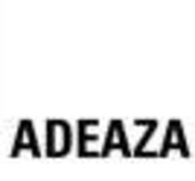 Miembros de Adeaza