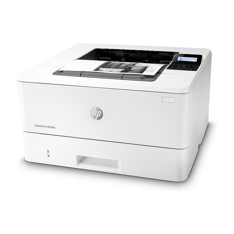 HP Impresora LaserJet Pro M304a: Productos y Servicios de Stylepc