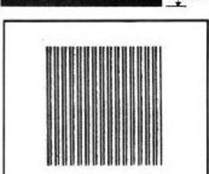 Alfombra goma rayada triangular 1'20 m (metro lineal): Productos de Sucesor de Benigno González