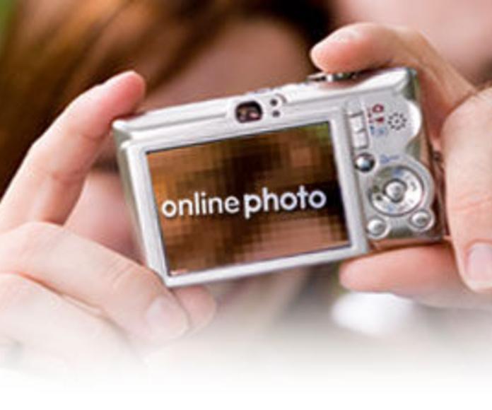 Oferta especial Imprime tus fotos desde casa