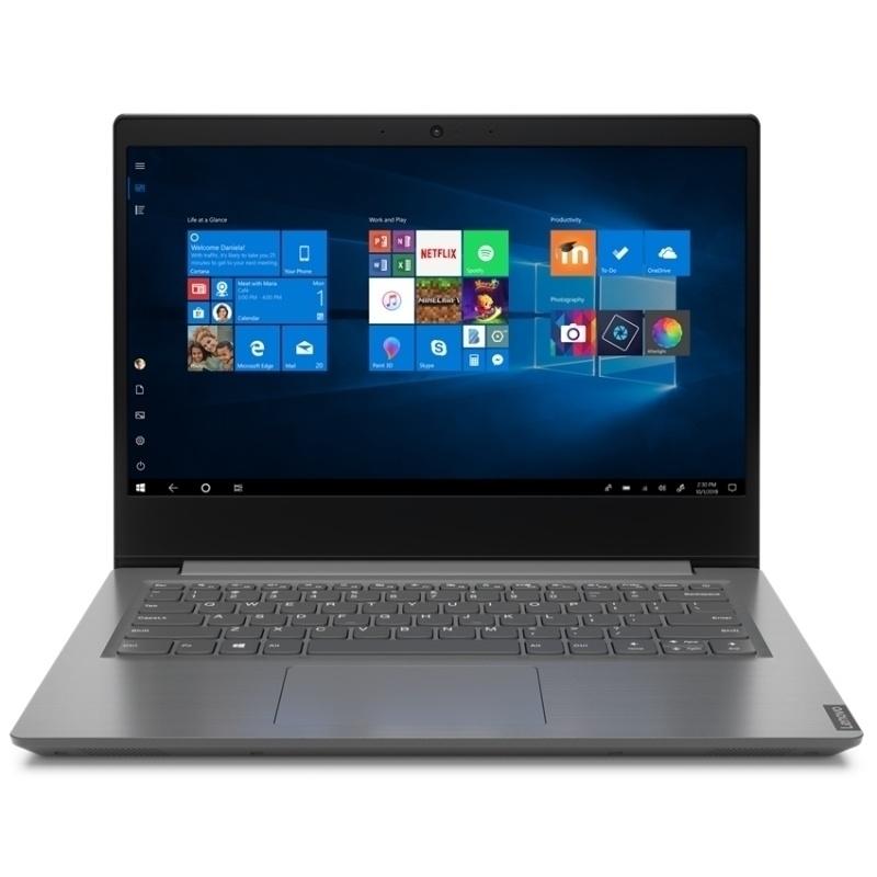 """Lenovo V14 AMD 3020U 4GB 256SSD DOS 14"""": Productos y Servicios de Stylepc"""