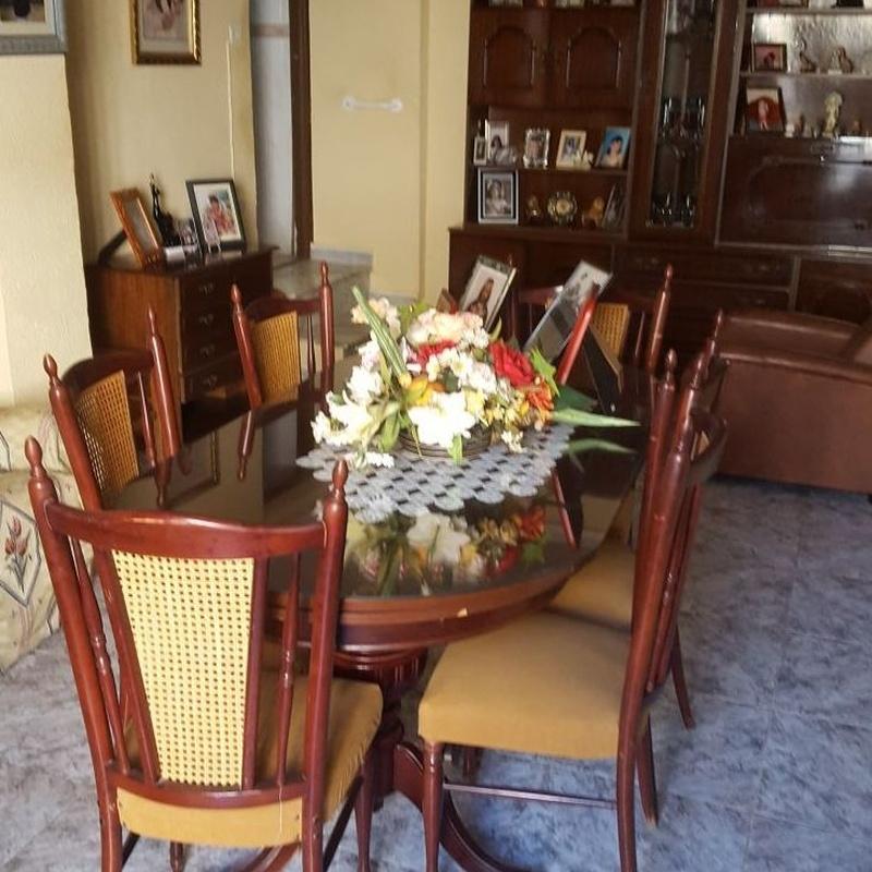 Casas en venta  60.000€: Compra y alquiler de Servicasa Servicios Inmobiliarios