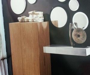 Ideas para recibidores