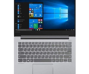 "Lenovo Ideapad 530S i5-8250U 8GB 256 MX130 W10 14"" PVP 749€"