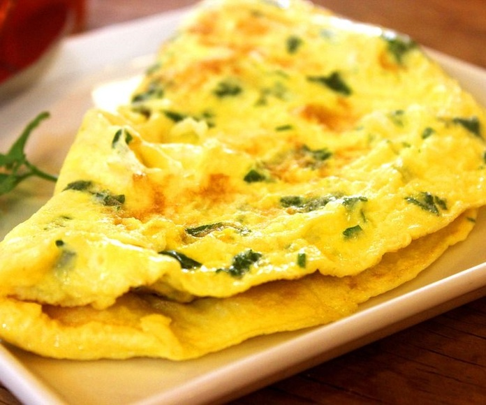 Snacks: Carta de Restaurant Es Cactus