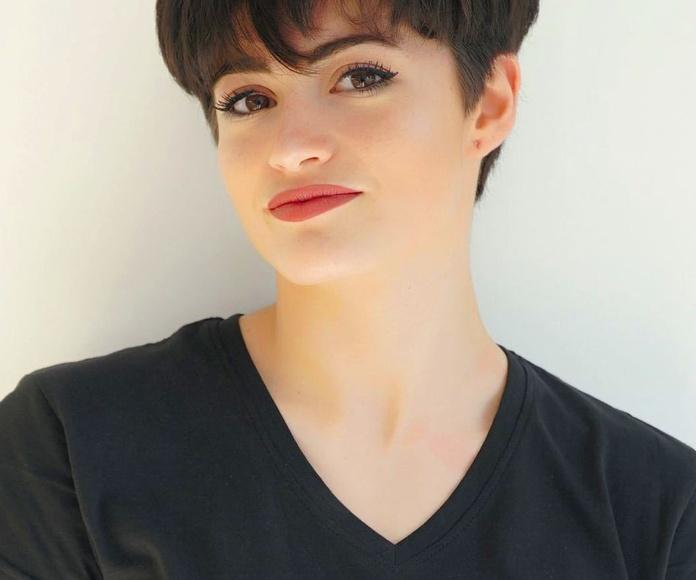 Nuria Peña