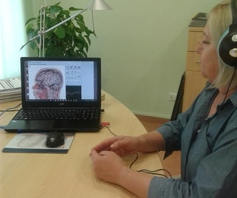 Fertilidad integrativa: Tratamientos de Doctora Imma Falcó