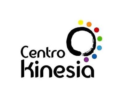 Óptima Fisioterapia y Centro Kinesia