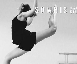 Somnis DANCE Studio, en Cerdanyola del Vallés