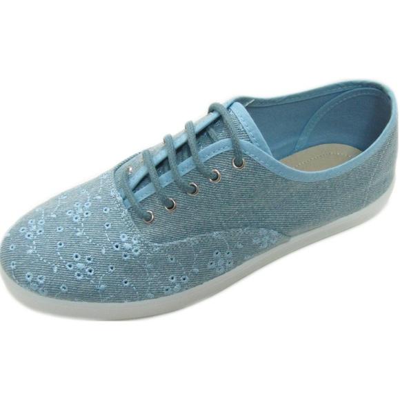 Zapatillas: Calzado de Dinamic Calzados, S.L