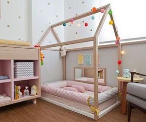 Qué es el método Montessori y como aplicarlo en casa