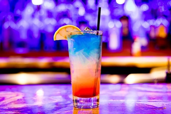 Tipos de cócteles: Servicios de Bar Chique