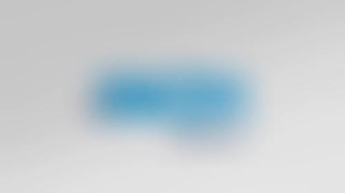 Videos de Lavado y engrase en Quartell | IWASH SYSTEM