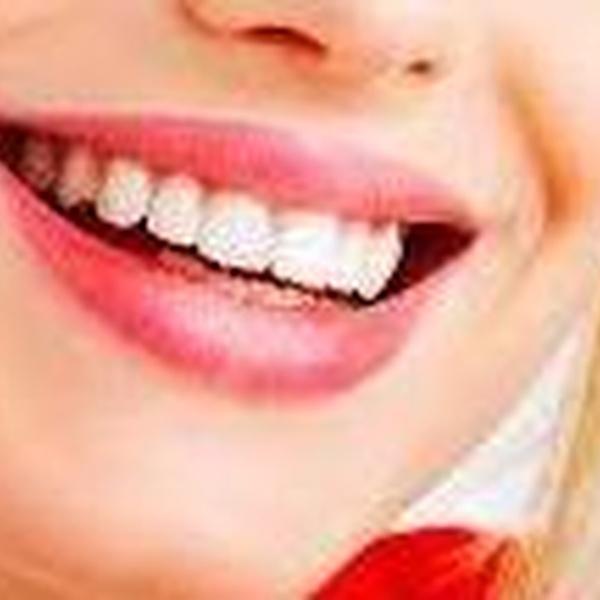 Clínicas dentales en Bilbao