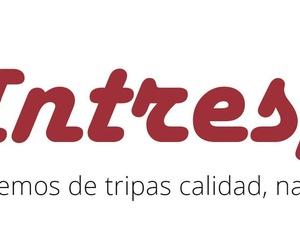 Tripas naturales en Vizcaya | Intrespa, S. L.