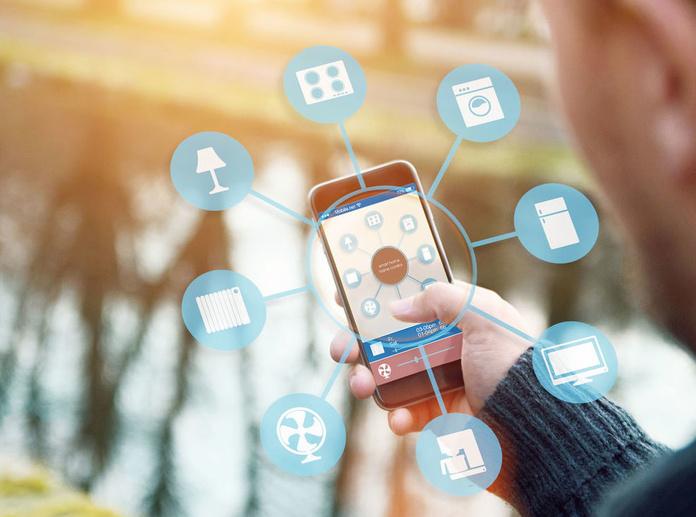 3 Apps que te ayudarán a ahorrar en tu factura de la luz.