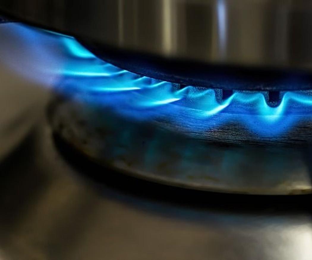 Cómo evitar caer en el timo de las revisiones falsas de gas