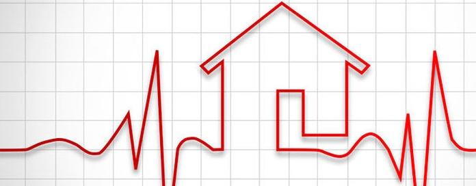 El precio de la vivienda en España frena su caída. Importantes subidas en Barcelona y Madrid