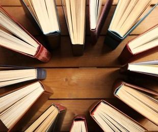 LIBROS - Leer es aprender y conocer