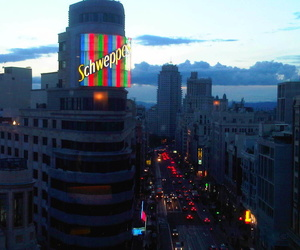 Madrid, ciudad de nacimiento de Traducciones Bonjour, S.L.