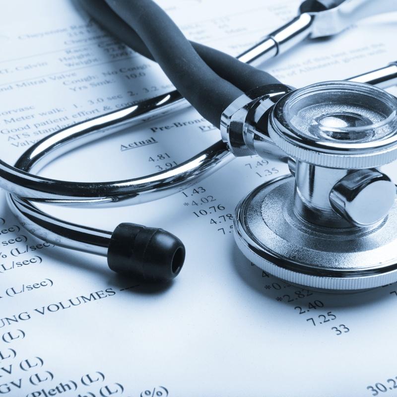 Revisiones médicas y servicios concertados: Servicios médicos de Estil Mèdic