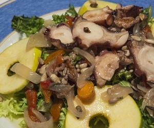 Galería de Restaurante en Palencia | La Tapería del 10