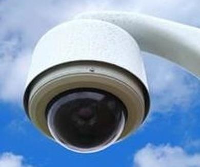 Videovigilancia para la seguridad de personas y bienes en la nueva LOPD