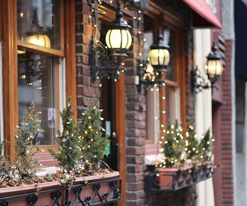 Los destinos más originales para practicar inglés en las vacaciones de Navidad