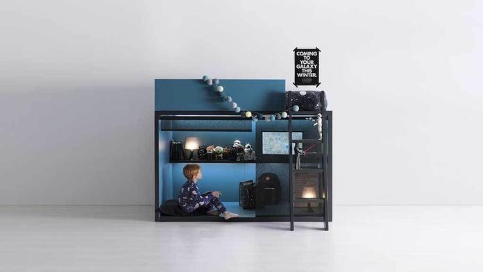 Literas: Nuestros muebles de Muebles Aguado