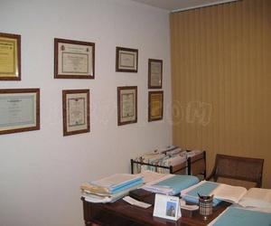 Despacho de abogados en Oviedo