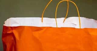 Usos de las bolsas