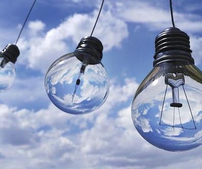 Facua denuncia la nueva factura de luz en Bruselas por ir contra la ley comunitaria