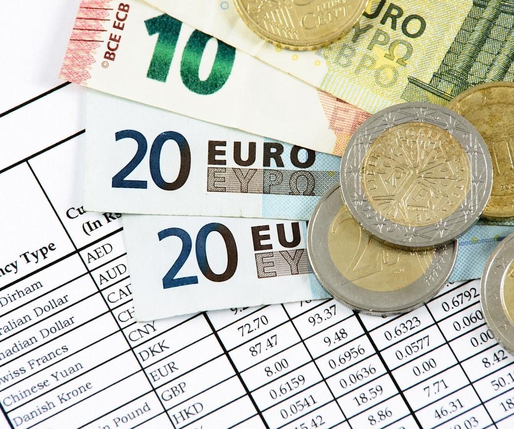 Razones por las que pagar el impuesto de sociedades