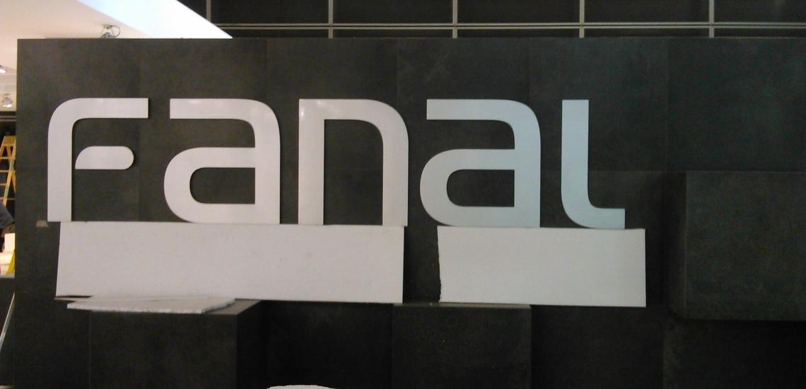 Impresión digital barata en Castellón | Impac Rotulación