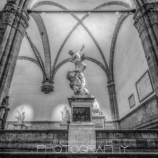 Photos Italy Florence