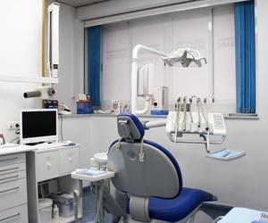 Max Dental en Madrid