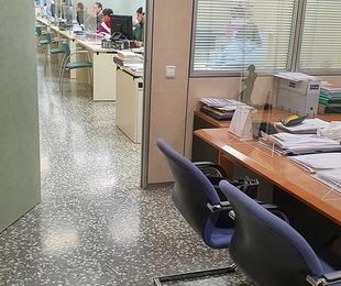 Entra en vigor el complemento por maternidad en las pensiones de 400€ anuales