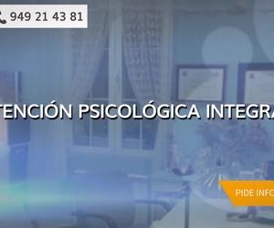 Psicólogo clínico en Guadalajara | Intervención en Psicología