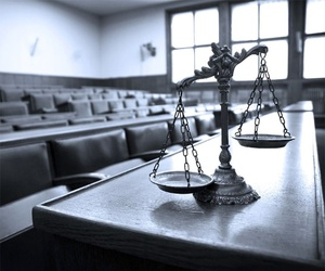 Derecho fiscal en Avilés
