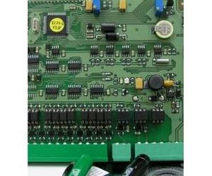 Insercad electrónica