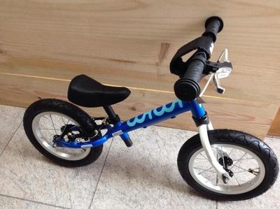 Bicicletas infantiles: Bike Sports