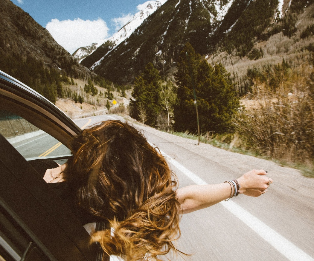 Qué revisar en tu coche antes de un largo viaje