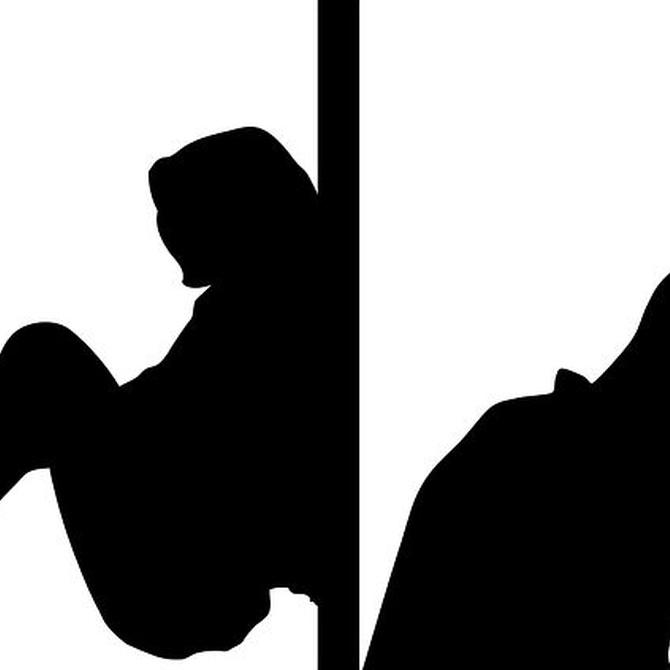 Los cuatro casos en los que deberás acudir a una terapia de pareja