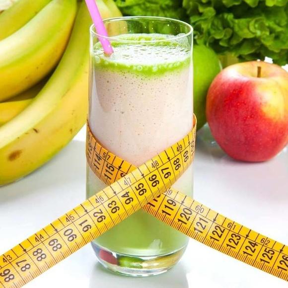 Dietas personalizadas : Tratamientos   de BA Clíniques - Denia